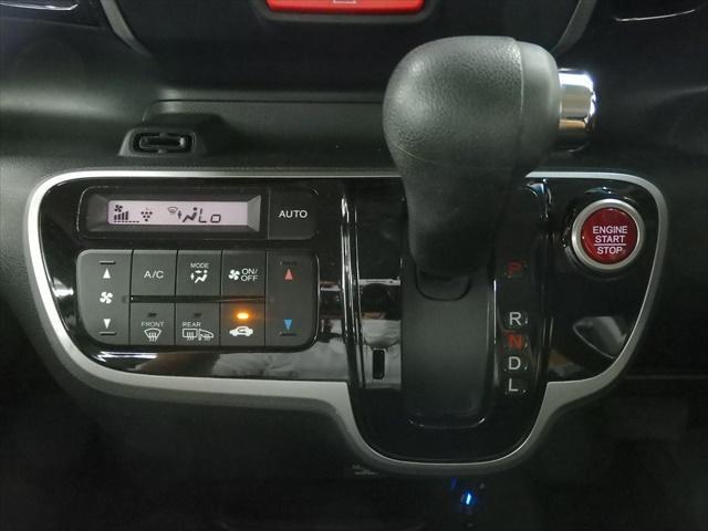 G・Aパッケージ ナビ・TV ABS 4WD アイドリングSTOP スマートキー(15枚目)