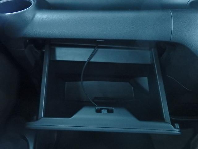 G・Aパッケージ ナビ・TV ABS 4WD アイドリングSTOP スマートキー(16枚目)