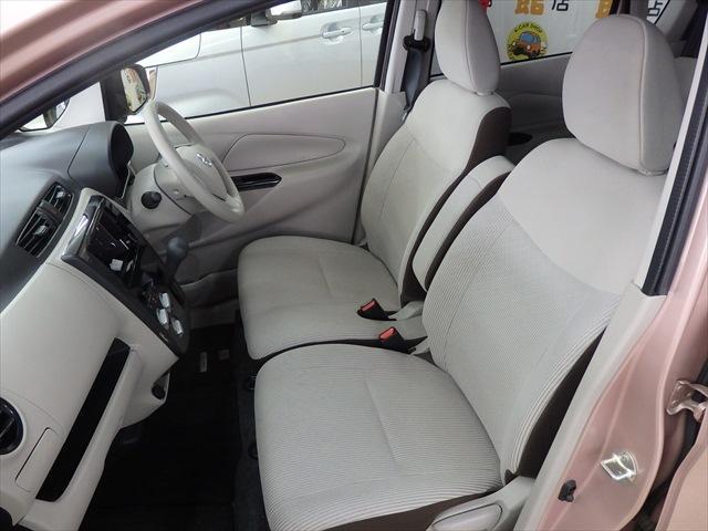 S ABS 衝突軽減ブレーキ アイドリングSTOP 4WD(7枚目)