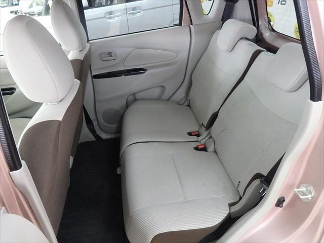 S ABS 衝突軽減ブレーキ アイドリングSTOP 4WD(8枚目)