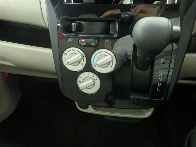 S ABS 衝突軽減ブレーキ アイドリングSTOP 4WD(12枚目)