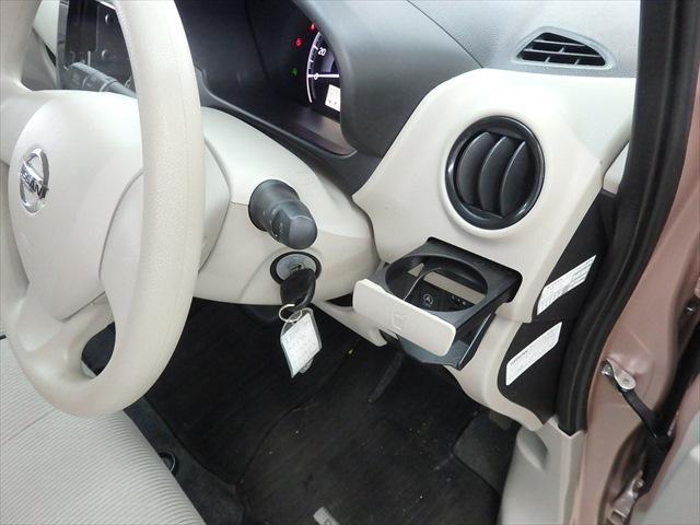 S ABS 衝突軽減ブレーキ アイドリングSTOP 4WD(16枚目)