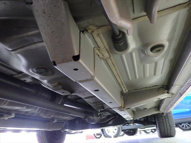 S ABS 衝突軽減ブレーキ アイドリングSTOP 4WD(19枚目)