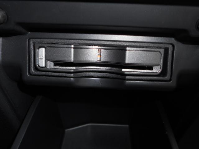 トヨタ ヴェルファイア 3.5Z