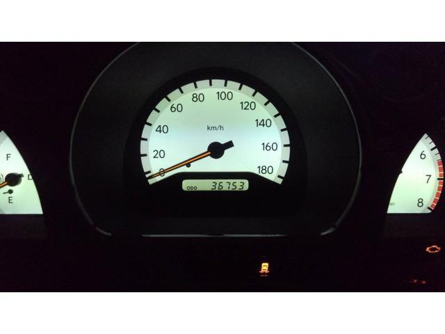 S300(19枚目)