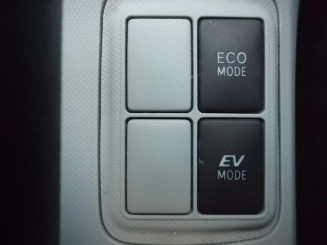 ♪♪車も鮮度が命!新鮮な車をお届けいたします!!中古車といえばケンモータース♪♪