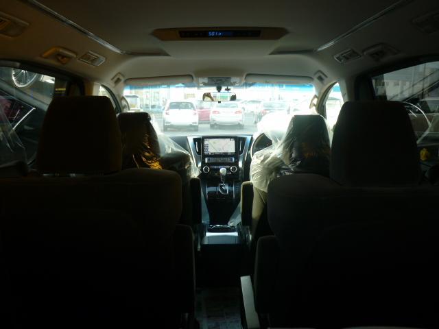 「トヨタ」「ヴェルファイア」「ミニバン・ワンボックス」「北海道」の中古車14