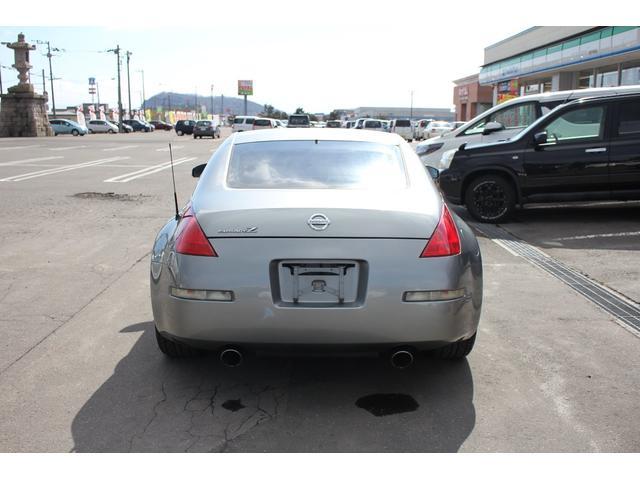 当社『D・L・S (株)ディーエルエス』の車両をご覧いただきまして、誠にありがとうございます!お車のことで気になることがあれば、是非1度ご連絡ください!電話番号 0066-9704-4291まで
