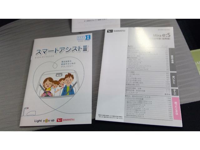 G SAIII 純正カーナビ ドラレコ エンスタ キーフリー(28枚目)