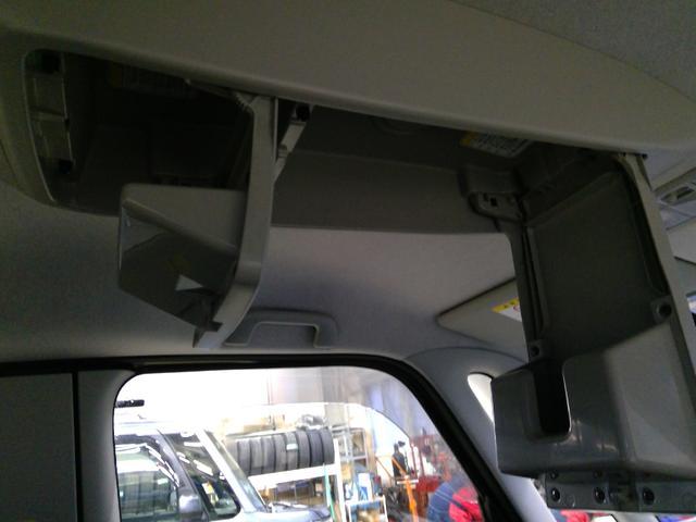 「ダイハツ」「タント」「コンパクトカー」「北海道」の中古車24