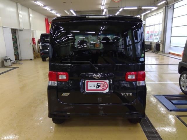Gスペシャル 4WD ナビ エンジンスターター 積込タイヤ(3枚目)