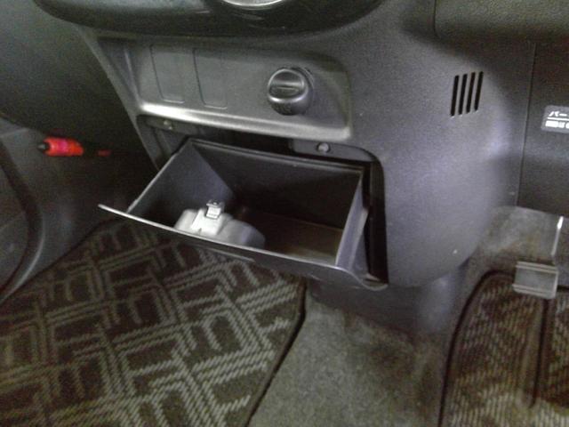 Gスペシャル 4WD ナビ エンジンスターター 積込タイヤ(25枚目)