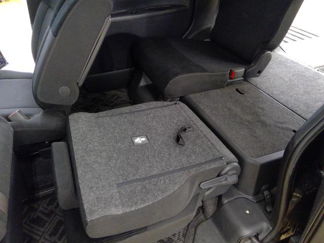 Gスペシャル 4WD ナビ エンジンスターター 積込タイヤ(34枚目)