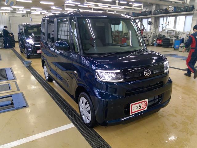X 4WD CDチューナー デジタルメーター オートライト(6枚目)