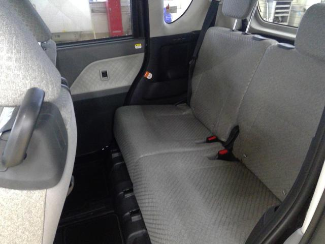 X 4WD CDチューナー デジタルメーター オートライト(12枚目)