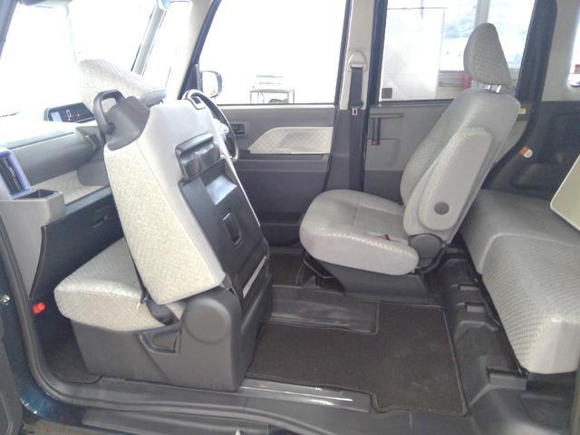 X 4WD CDチューナー デジタルメーター オートライト(13枚目)