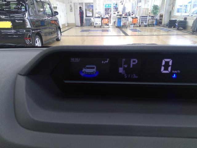 X 4WD CDチューナー デジタルメーター オートライト(15枚目)