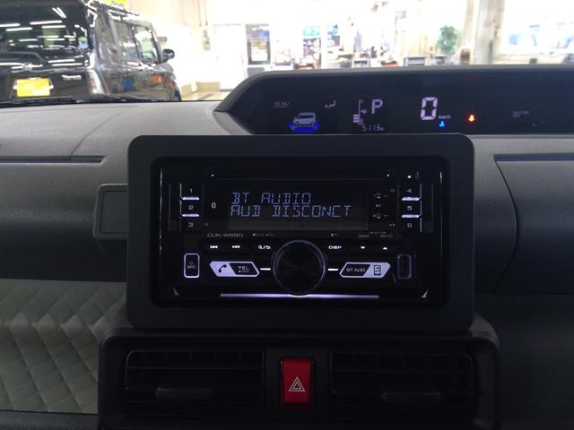 X 4WD CDチューナー デジタルメーター オートライト(17枚目)