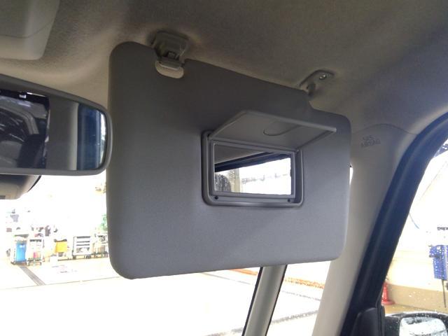 X 4WD CDチューナー デジタルメーター オートライト(27枚目)