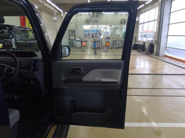X 4WD CDチューナー デジタルメーター オートライト(28枚目)