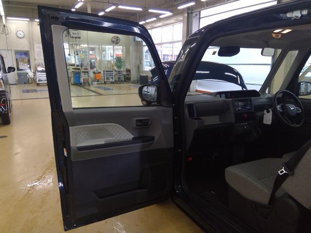 X 4WD CDチューナー デジタルメーター オートライト(29枚目)