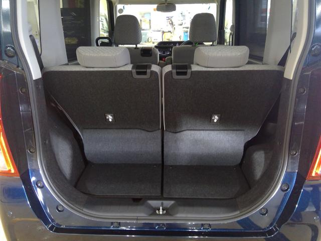 X 4WD CDチューナー デジタルメーター オートライト(30枚目)