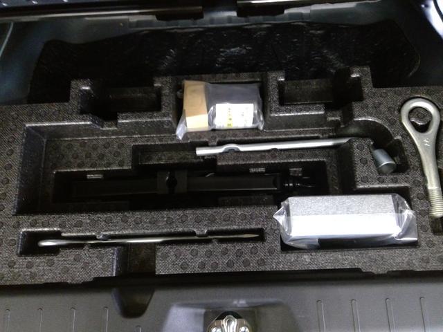 X 4WD CDチューナー デジタルメーター オートライト(32枚目)