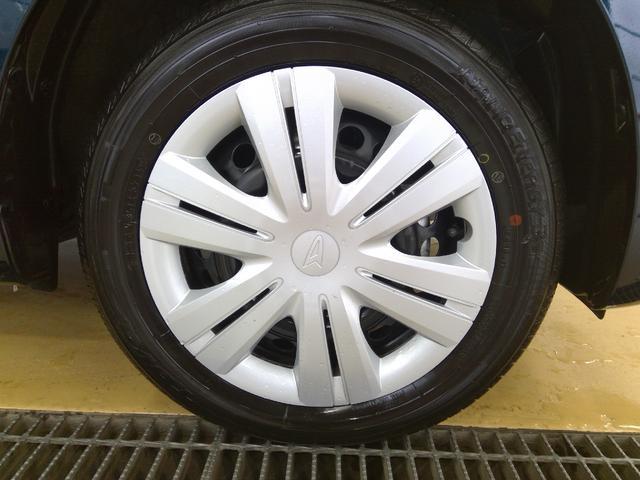 X 4WD CDチューナー デジタルメーター オートライト(33枚目)