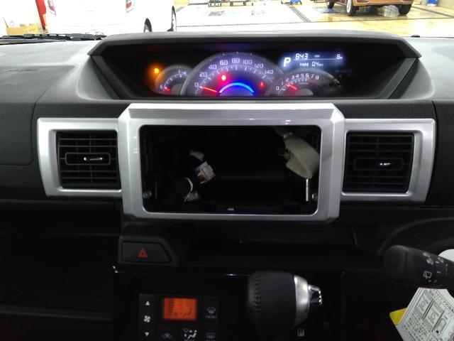 GターボリミテッドSAIII 4WD 両側パワースライドドア スマートキー プッシュスタート オーディオレス スマートアシスト オートエアコン オートライト LEDヘッドライト LEDフォグランプ 運転席シートヒーター 横滑り防止機構(15枚目)