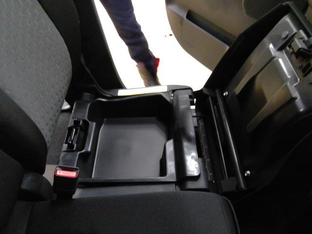 GターボリミテッドSAIII 4WD 両側パワースライドドア スマートキー プッシュスタート オーディオレス スマートアシスト オートエアコン オートライト LEDヘッドライト LEDフォグランプ 運転席シートヒーター 横滑り防止機構(23枚目)