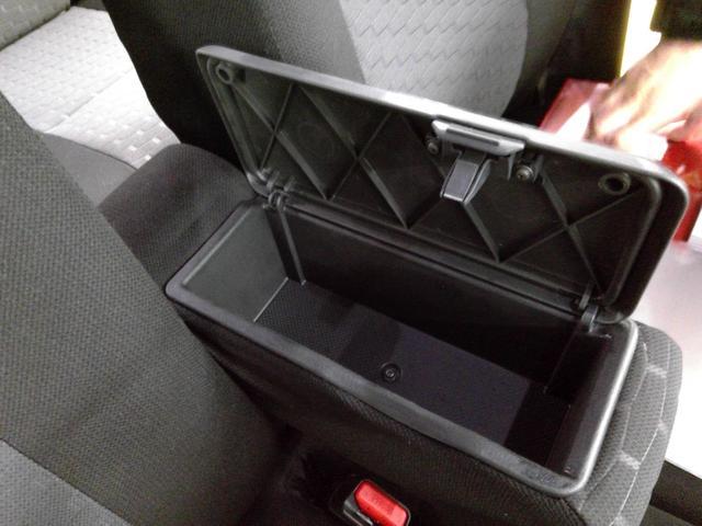 GターボリミテッドSAIII 4WD 両側パワースライドドア スマートキー プッシュスタート オーディオレス スマートアシスト オートエアコン オートライト LEDヘッドライト LEDフォグランプ 運転席シートヒーター 横滑り防止機構(24枚目)