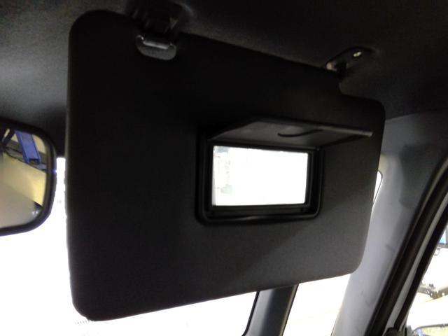 GターボリミテッドSAIII 4WD 両側パワースライドドア スマートキー プッシュスタート オーディオレス スマートアシスト オートエアコン オートライト LEDヘッドライト LEDフォグランプ 運転席シートヒーター 横滑り防止機構(25枚目)