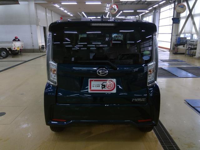 カスタム X 4WD LEDヘッドライト オートライト スマートキー プッシュスタート オーディオレス 運転席シートヒーター ベンチシート オートエアコン 純正アルミホイール アイドリングストップ(3枚目)