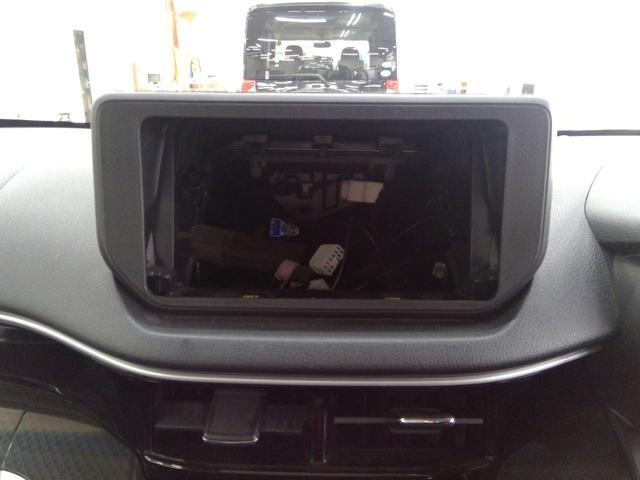 カスタム X 4WD LEDヘッドライト オートライト スマートキー プッシュスタート オーディオレス 運転席シートヒーター ベンチシート オートエアコン 純正アルミホイール アイドリングストップ(16枚目)