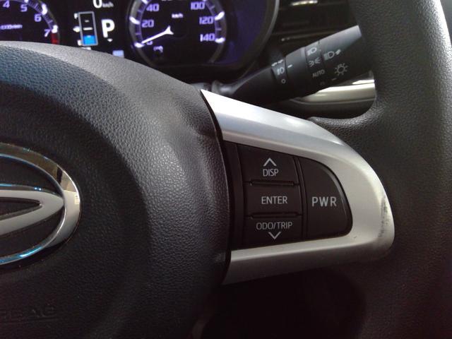 カスタム X 4WD LEDヘッドライト オートライト スマートキー プッシュスタート オーディオレス 運転席シートヒーター ベンチシート オートエアコン 純正アルミホイール アイドリングストップ(21枚目)