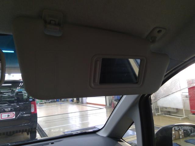 カスタム X 4WD LEDヘッドライト オートライト スマートキー プッシュスタート オーディオレス 運転席シートヒーター ベンチシート オートエアコン 純正アルミホイール アイドリングストップ(23枚目)