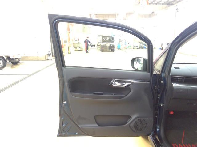 カスタム X 4WD LEDヘッドライト オートライト スマートキー プッシュスタート オーディオレス 運転席シートヒーター ベンチシート オートエアコン 純正アルミホイール アイドリングストップ(26枚目)