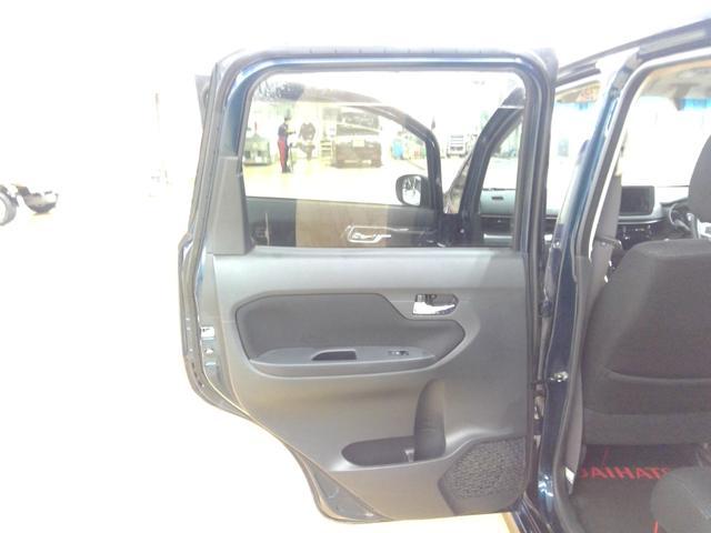 カスタム X 4WD LEDヘッドライト オートライト スマートキー プッシュスタート オーディオレス 運転席シートヒーター ベンチシート オートエアコン 純正アルミホイール アイドリングストップ(27枚目)