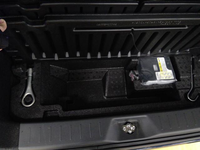 カスタム X 4WD LEDヘッドライト オートライト スマートキー プッシュスタート オーディオレス 運転席シートヒーター ベンチシート オートエアコン 純正アルミホイール アイドリングストップ(28枚目)