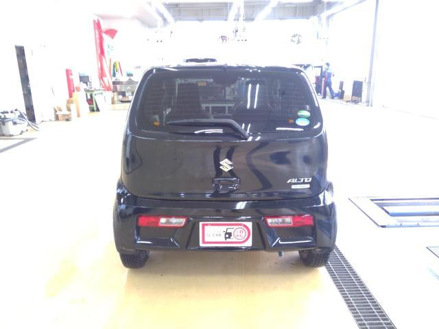 L 4WD アイドリングストップ キーレスエントリー エンジンスターター 運転席・助手席シートヒーター 夏冬タイヤ(3枚目)