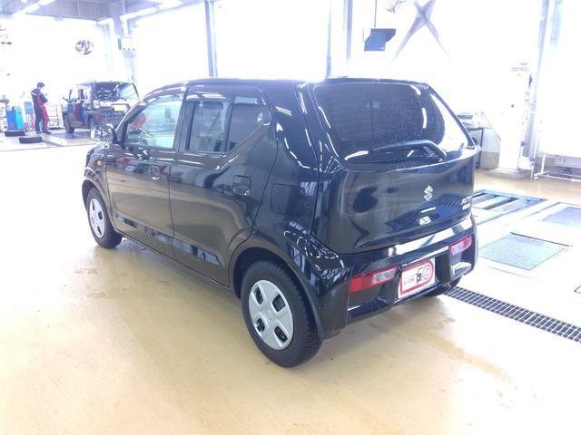 L 4WD アイドリングストップ キーレスエントリー エンジンスターター 運転席・助手席シートヒーター 夏冬タイヤ(9枚目)