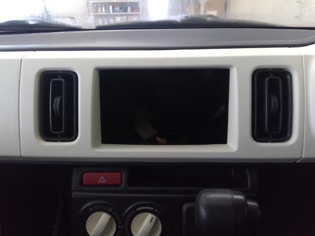 L 4WD アイドリングストップ キーレスエントリー エンジンスターター 運転席・助手席シートヒーター 夏冬タイヤ(17枚目)