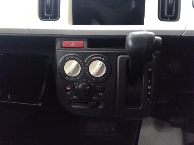 L 4WD アイドリングストップ キーレスエントリー エンジンスターター 運転席・助手席シートヒーター 夏冬タイヤ(22枚目)