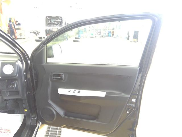 L 4WD アイドリングストップ キーレスエントリー エンジンスターター 運転席・助手席シートヒーター 夏冬タイヤ(23枚目)