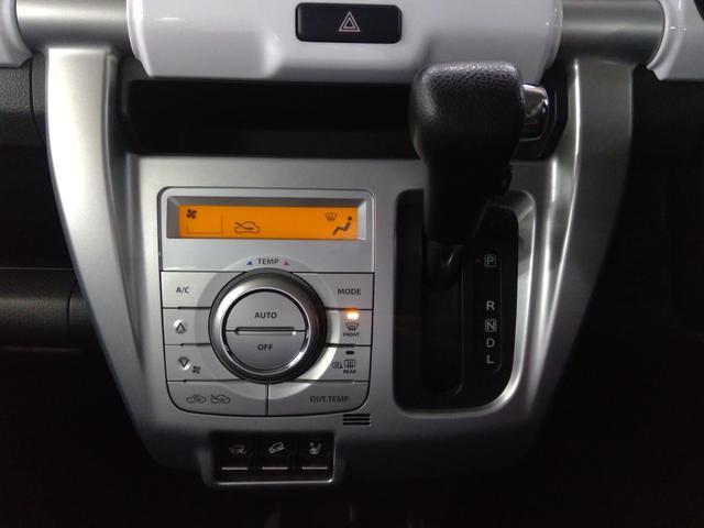 G 4WD キーフリー プッシュスタート カーナビ 運転席シートヒーター ヒルディセントコントロール オートエアコン スタッドレスタイヤ&アルミホイール(22枚目)
