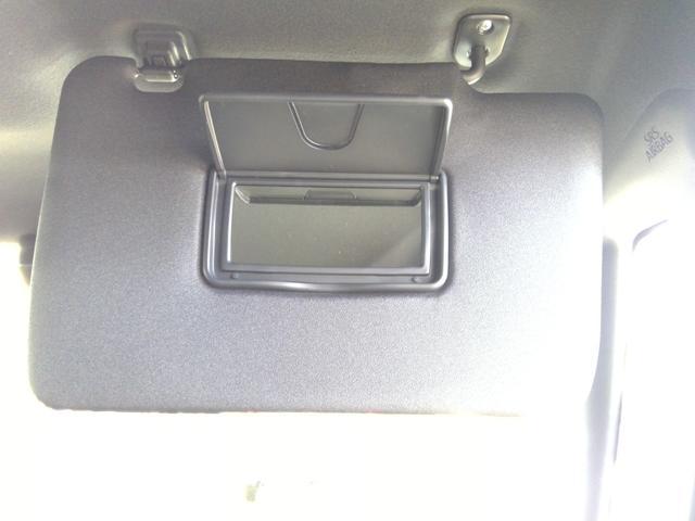 カスタムXセレクション 4WD スマートアシスト 両側パワースライドドア スマートキー LEDヘッドライト LEDフォグランプ オートライト オーディオレス オートエアコン 後席テーブル 運転席・助手席シートヒーター(26枚目)