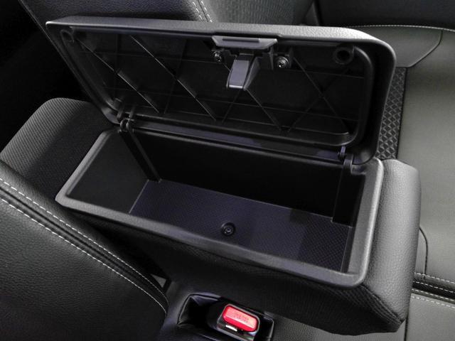 カスタム RS ハイパーリミテッドSAIII 4WD スマートアシスト ターボエンジン LEDヘッドライト LEDフォグランプ オートライト スマートキー プッシュスタート オートエアコン 運転席シートヒーター アルミホイール 夏冬タイヤ(21枚目)