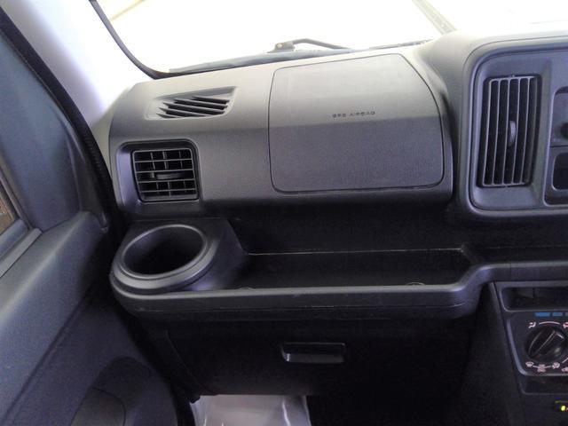 デラックスSAIII スマートアシスト パートタイム4WD 4速オートマチック LEDヘッドライト キーレスエントリー アイドリングストップ VSC(横滑り抑制機能) オートハイビーム(21枚目)
