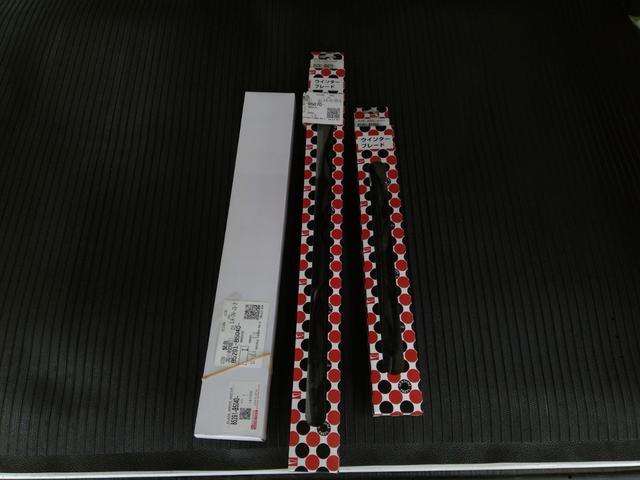デラックスSAIII スマートアシスト パートタイム4WD 4速オートマチック LEDヘッドライト キーレスエントリー アイドリングストップ VSC(横滑り抑制機能) オートハイビーム 夏冬タイヤ(23枚目)