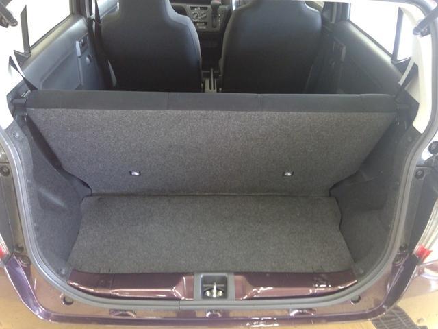 L SAIII 4WD スマートアシスト キーレスエントリー デジタルメーター CDチューナー 前後コーナーセンサー VSC(横滑り抑制機能)(12枚目)